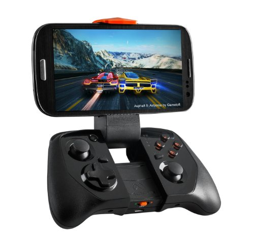 moga-hero-power-android-gaming-controller-android-smartphones-and-tablets-android