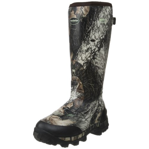 Irish Setter Men's RutMaster WP 800 Gram 17