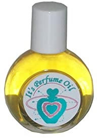 It's Perfume Oil – original – Egyptia…