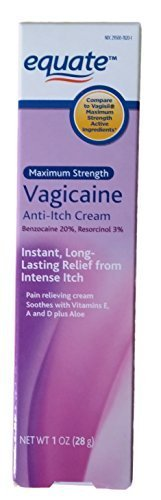 maximum-strentgth-vagicaine-anti-itch-cream-1oz-by-equate-compare-to-vagisil-maximum-strength