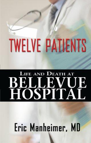 twelve-patients-life-and-death-at-bellevue-hospital