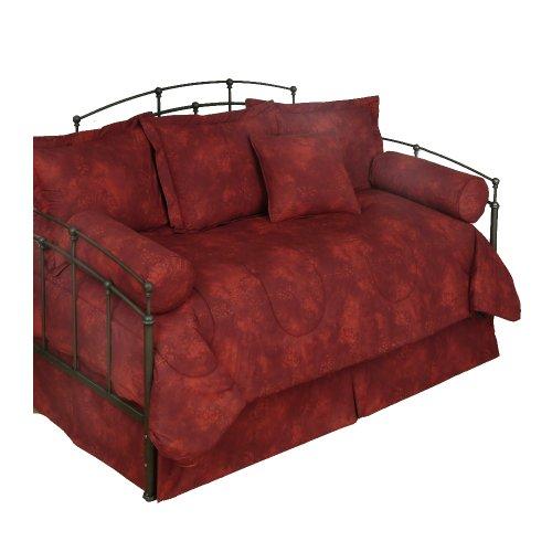 Daybed Comforter Set front-957229