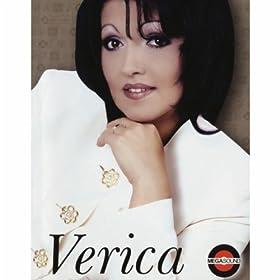 Amazon.com: I to Ce Proci: Verica Serifovic: MP3 Downloads