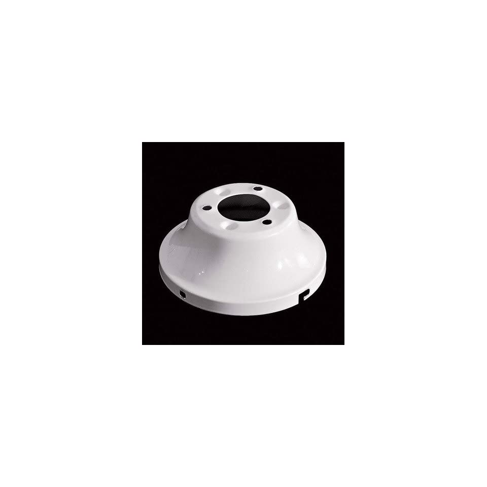 Minka Aire A180 PLW LOW CEILING ADAPTER
