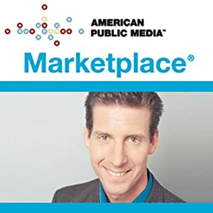 Marketplace, February 28, 2012 | [Kai Ryssdal]