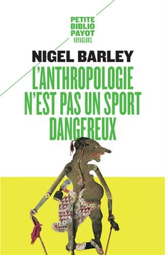 lanthropologie-nest-pas-un-sport-dangereux
