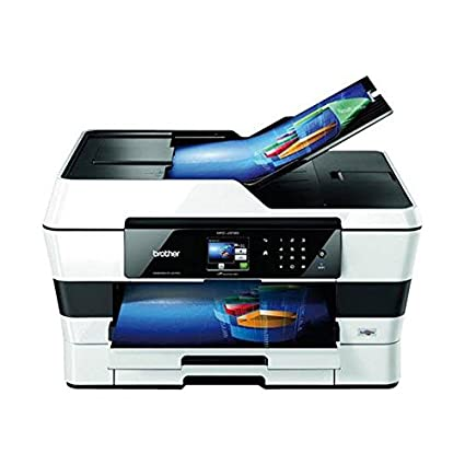 Brother-MFC-J3720-Multi-function-Inkjet-Printer