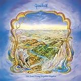 Tale From A Long Forgotten Kingdom by GANDALF (2011-09-21)