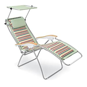 Lounge Chair Canopy - Home  Garden - Compare Prices, Reviews and