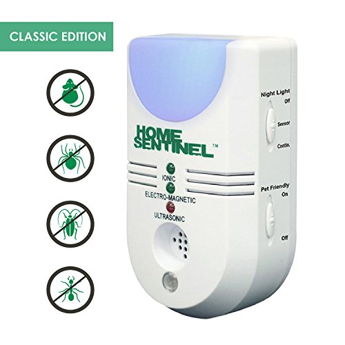new-upgraded-version-the-most-powerful-repeller-advanced-home-pest-control-equipment-simply-plug-in-