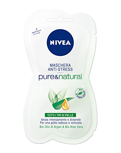 nivea-visage-caring-maschera-purenatural-15ml