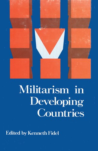 Militarism in Developing Countries
