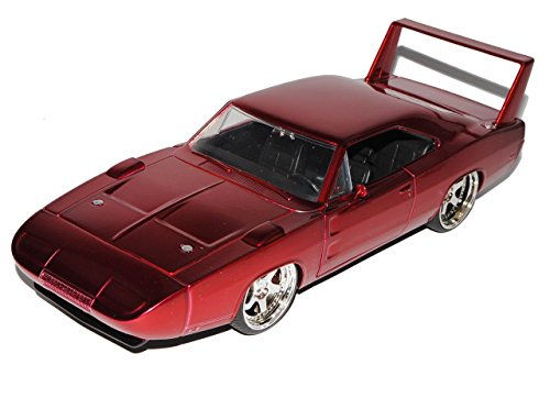 dodge-charger-daytona-muscle-cars-coupe-rot-fast-and-furious-vi-design-1968-1974-1-24-jada-modell-au