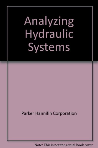 analyzing-hydraulic-systems