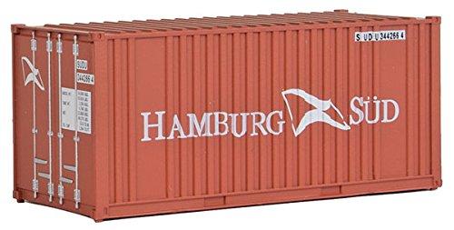 spur-h0-container-20-fuss-hamburg-sud