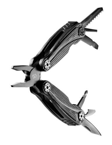 Gerber Mini Multi Tool