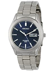 seiko sgg709 watch