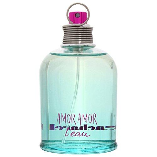 cacharel-amor-amor-leau-eau-de-toilette-100ml-spray