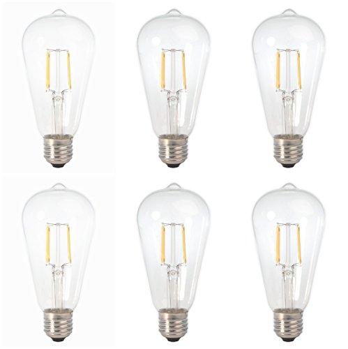 6-unidades-dc-12-v-nostalgic-mediano-luz-blanca-calida-3000-k-6-w-led-bombilla-edison-de-filamentos-