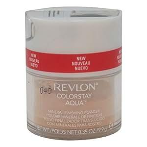 Revlon Translucent Medium