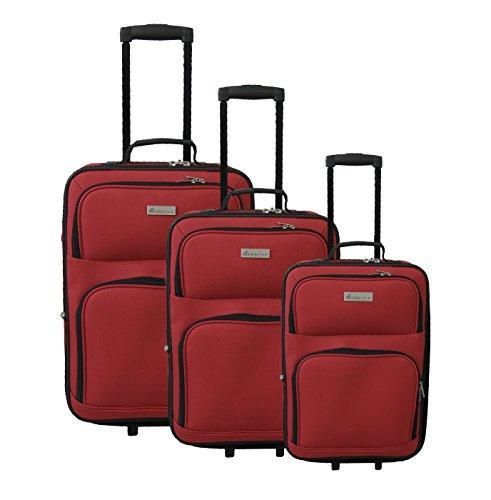 mcbrine-luggage-a701-promotional-3-piece-expandable-luggage-set
