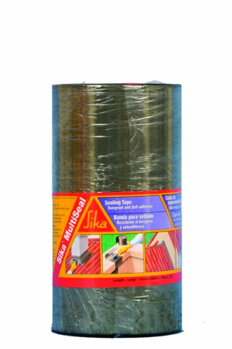 sika-multiseal-flashing-tape-200mm-x-3m