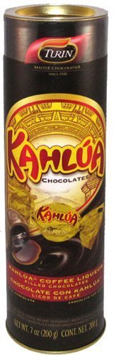 kahlua-chocolates-tube-7-ounces-by-turin-master-chocolatier