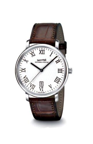 Watch Eberhard Aliante 21121.3