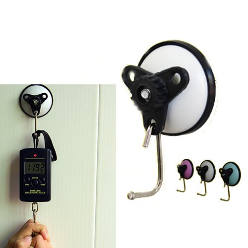 soondar-4-crochets-ventouse-a-forte-adherence-pour-salle-de-bain-cuisine-salle-de-douche-capacite-de