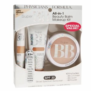 Best Physicians Formula Super All In 1 Beauty