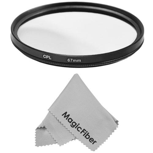 Nikon Zoom Binoculars