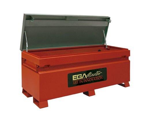 ega-master-egamaster-50987-arcon-metalico-1832-x-616-x-733-mm