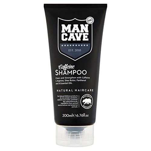 mancave-coffein-shampoo-200ml-packung-mit-2
