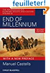 End of Millennium: The Information Ag...