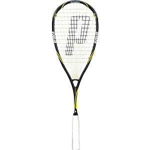 Buy Prince Pro Beast Powerbite 750 Squash Racquet by Prince