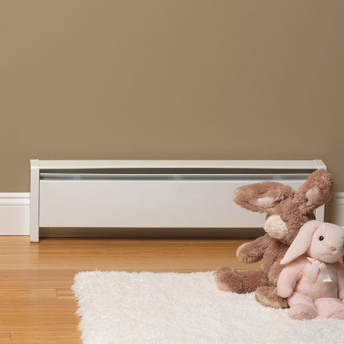 best kid friendly baseboard heaters and space heater for child 39 s