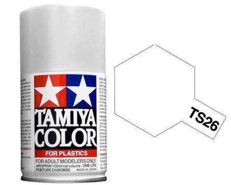 tamiya-85026-spray-ts-26-pintura-esmalte-color-blanco-puro