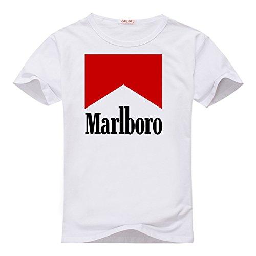 mens-printed-marlboro-logo-poster-t-shirts-by-anedreabe-xxl-white
