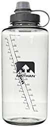 Nathan SuperShot 1.5-Liter Bottle