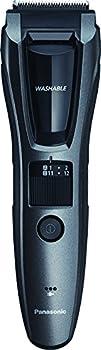 Panasonic ER-GB60-K Beard & Hair Trimmer