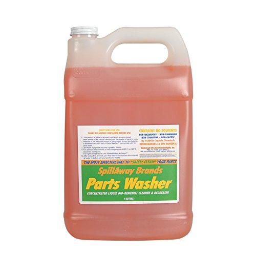 4-litri-parts-washer-per-pulizia-e-solvente-sgrassatore-per-utensili-e-caffe-pezzi