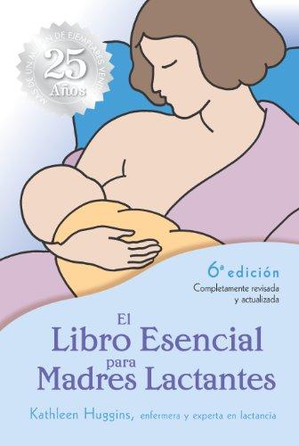 Adults Breast Feeding