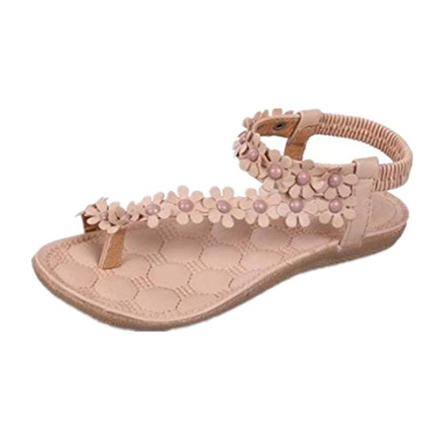 vovotrade-newest-design-womens-fashion-sweet-summer-bohemia-sweet-beaded-sandals-clip-toe-sandals-be