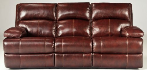 Reclining Sofas With Cup Holders