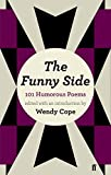 Funny Side: 101 Humorous Poems