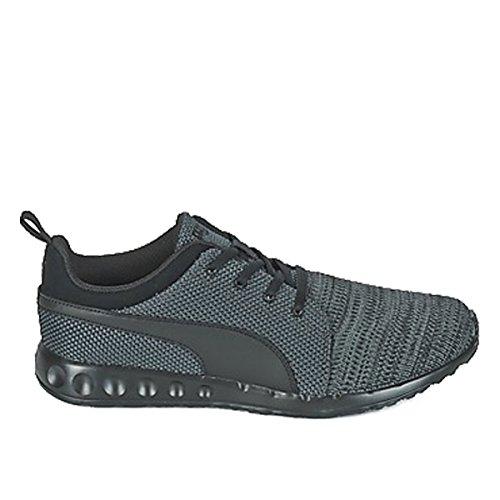 Puma Carsnruncamokntf6, Chaussures D'athlétisme Homme
