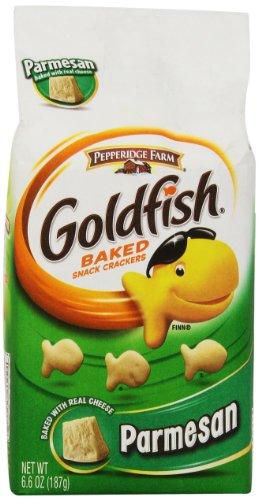 pepperidge-farm-goldfish-parmesan-cheese-66-ounce-package