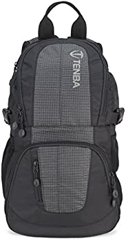 Tenba Discovery 637-321 Daypack