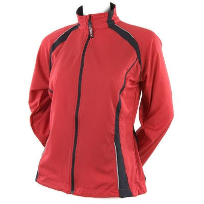 Buy Low Price Bellwether 2010 Women's Velocity Cycling Jacket – 7518 (B001PRAB3I)