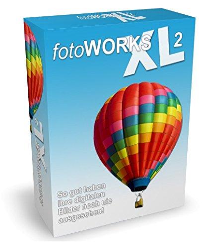 fotoworks-xl-2-2017er-version-bildbearbeitungsprogramm-zur-bildbearbeitung-in-deutsch-umfangreiche-f